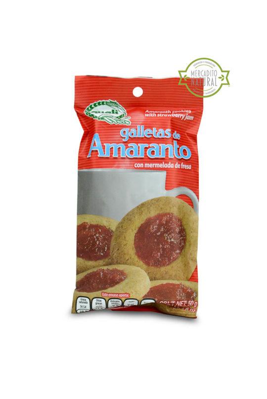 Galletas Amaranto Fresa_1