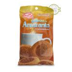 Galletas Amaranto Pina_1