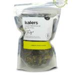 Kalers Lemon_1