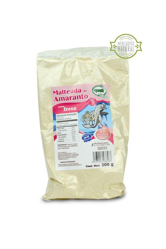 Malteada Amaranto Fresa_1