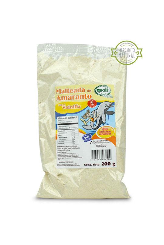 Malteada Amaranto Vainilla_1