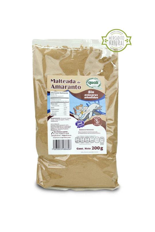 Malteada Amaranto_1