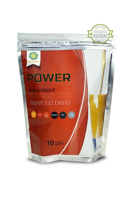 Power Post_1