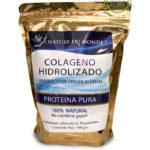 Colageno hidrolizado_1