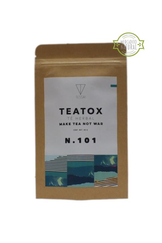Detox 40g 1