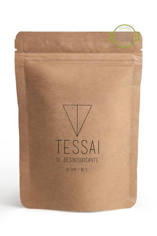 Te-Tessai-14dias-F